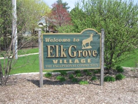 houses for sale in elk grove village real estate appraisals in elk grove village il 60007