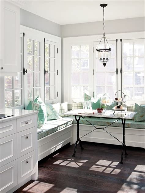 banquette breakfast nook page not found cococozy