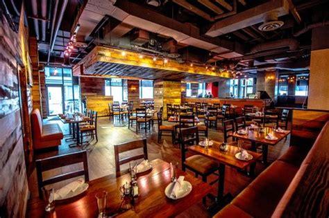 tap house washington dc b 246 lgesindeki pop 252 ler restoranlar tripadvisor