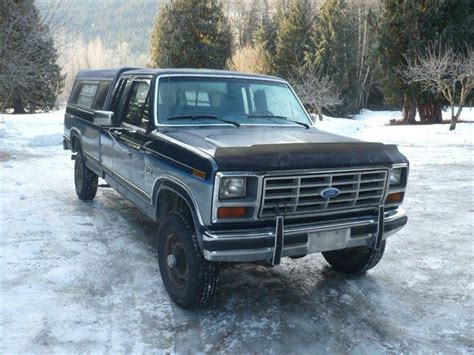 1986 ford f250 1986 ford f250 repair manual americaalfa