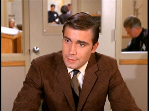 jack mccook everyone nods the dragnet style files internal affairs