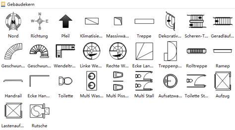 grundriss zeichnen grundriss zeichnen programm kostenlos mac speyeder net