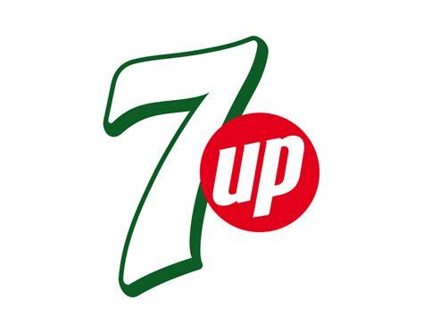gruppi di continuit 224 ups s i e s srl simbolo ups simbolo fragile su cartone foto stock 169