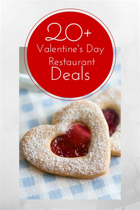 olive garden valentines day special s day restaurant deals 28 images 10 s day restaurant