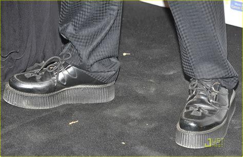 sized photo of bono platform shoes 01 photo 1189971