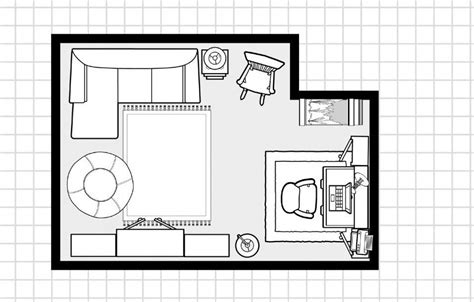 online room organizer online room planners planner best free on living room