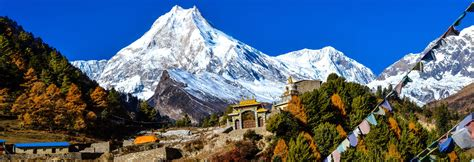 images of nepal facts about travelling in nepal slendid facts about