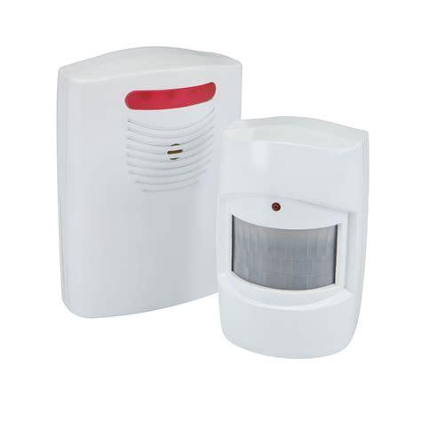 security wireless wireless security alert system