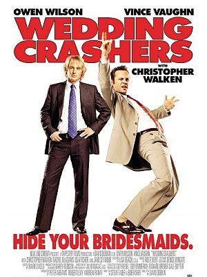 Wedding Crashers Entertainment by Wedding Crashers
