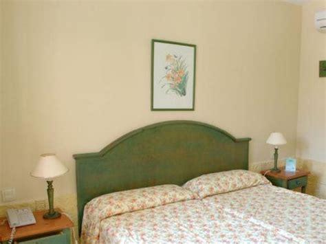 durchschnittliche größe schlafzimmer apartment bungalows maspalomas espl 233 ndido san bartolom 233