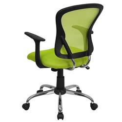 Office Chairs Green Office Chairs Green Cryomats Org