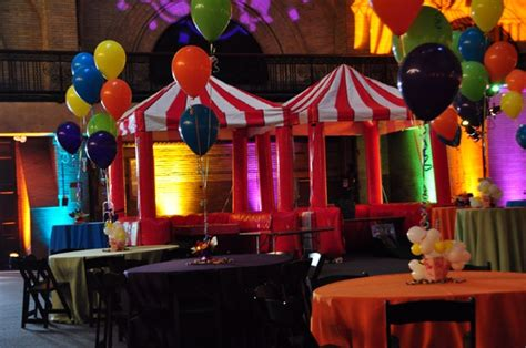office themed events 30 best corporate event themed event ieas images on