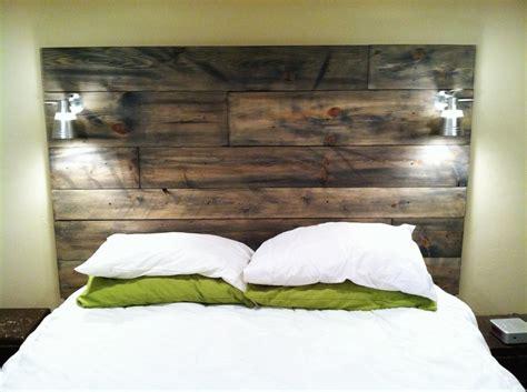 hoofdbord zelf maken bed maken en slaapkamer inrichting de mooiste voorbeelden
