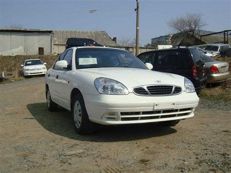car owners manuals free downloads 2001 daewoo nubira electronic toll collection service manual 2001 daewoo nubira antenna repair service manual 2001 daewoo nubira antenna