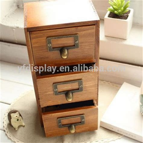 wooden desk organizer with drawers wood desk organizer with drawers whitevan