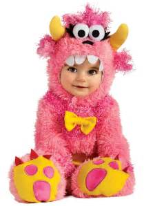 Infant Halloween Costumes Infant Pinky Winky Costume