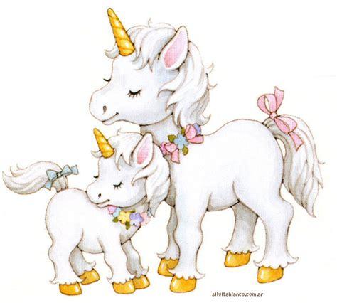 imagenes de fantasia unicornios unicornio ruth morehead ilustraciones infantiles ruth