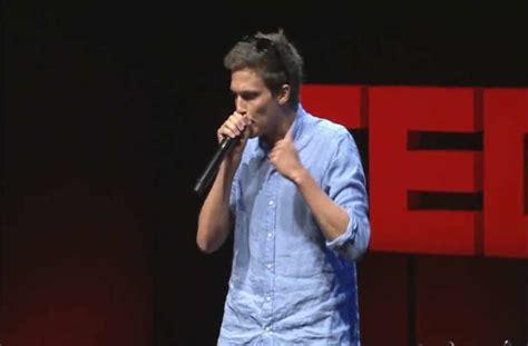 best beatbox the best beatbox you ll hear