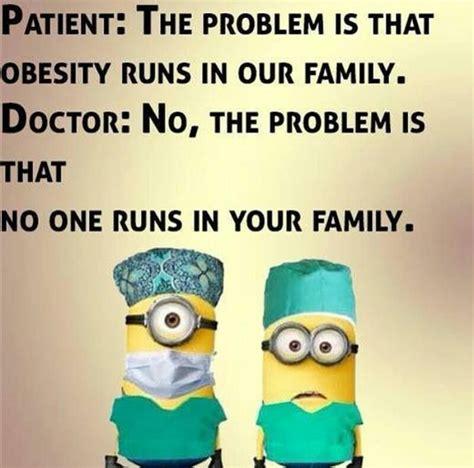 Clean Humor Memes - good clean humour jokes funny hilarious funny