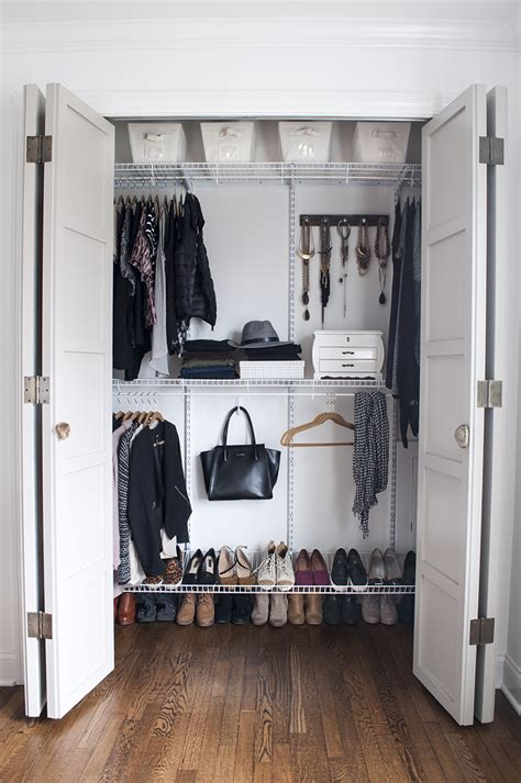 maximizing closet space 100 how to organize a small closet with lots of clothes