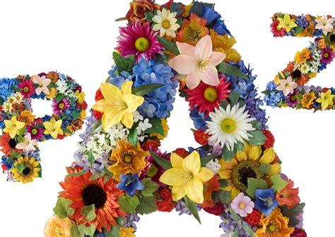 imagenes de amor animadas por 21 de septiembre ed pl 193 stica visual y audiovisual paraguas por la paz