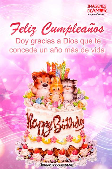 imagenes hermosas de cumpleaños con movimiento 5 im 225 genes cristianas de cumplea 241 os con movimiento gratis