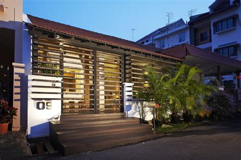 house at hillside nota design international pte ltd