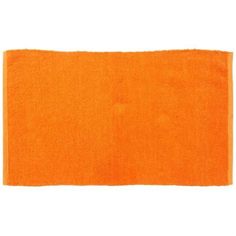 Small Shower Mats by Small Large Soft Cotton Shower Bathroom Mats