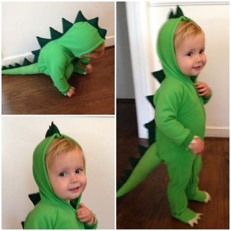 costume ideas diy projects craft ideas how to 20 dinosaur costumes and diy ideas 2017