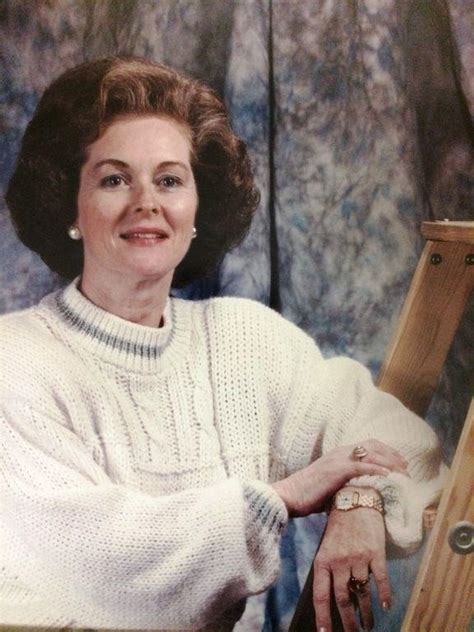 alma deen lanford obituaries brownwood bulletin