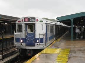 new york city subway car r33 new york city subway car wikiwand