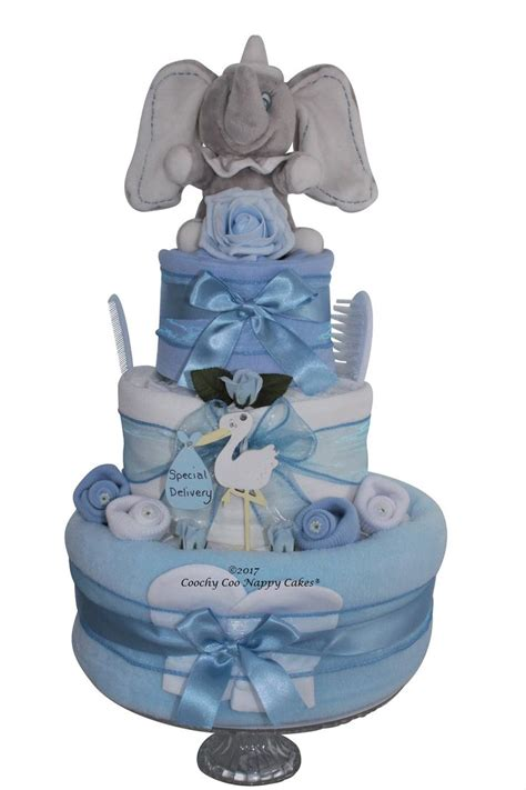 Nappy Baby Shower by Best 25 Nappy Cake Ideas On Baby Shower Nappy