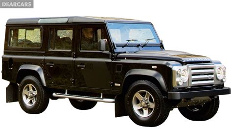 Land Rover Defender Interior Modifications by Land Rover Defender Modifications Images