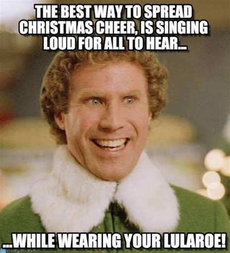 Best Christmas Memes - elf meme excited for christmas pictures to pin on