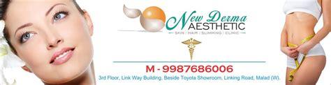 tattoo removal vadodara new derma aesthetic clinic mira road branch medical