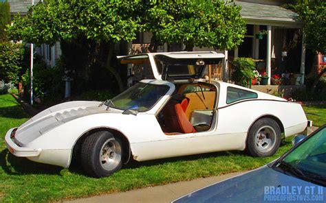 bradley for sale bradley gt2 kit car for sale