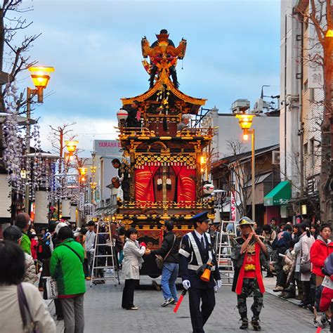 the 12 most popular japanese celebrations throughout the