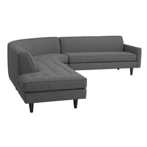 Modern Design Sofa Seattle Modern Design Sofas Seattle Furniture Store Chairs Couches Furniture