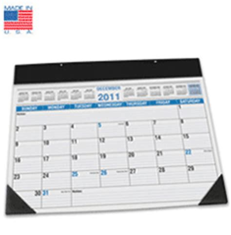 personalized desk blotter calendar desk pad blotters personalized leather desk pads desk