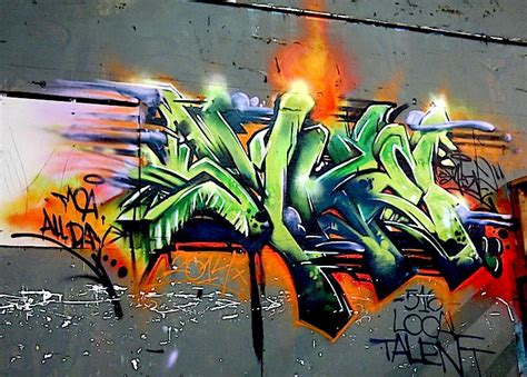 Photo Murals For Walls zeso shiro yes1 hoacs just zimer amp more at oily city