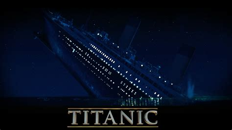 titanic film wallpaper images titanic 3d wallpapers coming in april 2012 movie