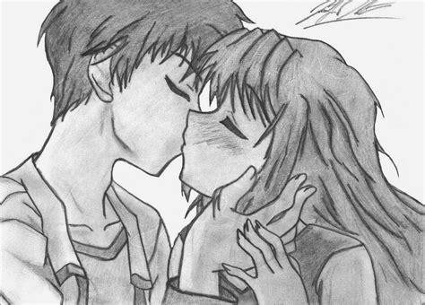 imagenes romanticas para mi novia para dibujar dibujos de amor para mi novia 3 animales y mascotas