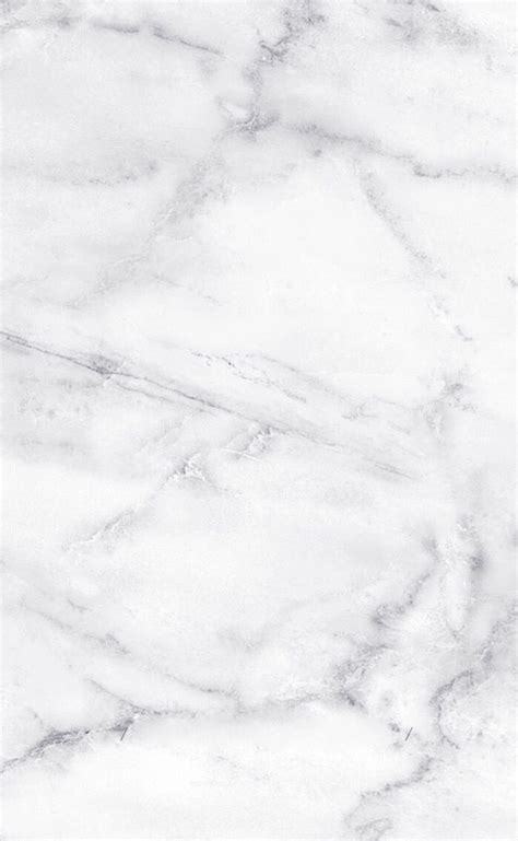 Marble For Iphone 1000 ideas about white wallpaper iphone on