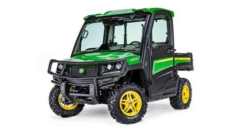 r gators crossover gator utility vehicles xuv835r utility vehicle