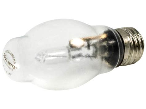 safety coated light bulbs safety coated light bulb types bulbs com