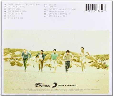 download mp3 full album one direction up all night download mp3 album one direction up all night one