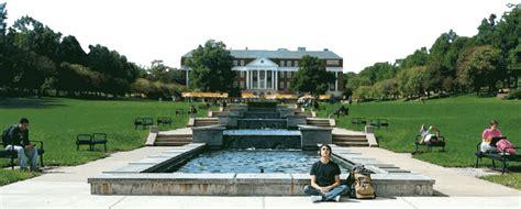 Of Maryland College Park Part Time Mba Program by Home Uhr Umd Edu
