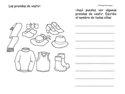 actividades para ninos de espanol 50 recursos para educaci 243 n infantil diciembre 2013