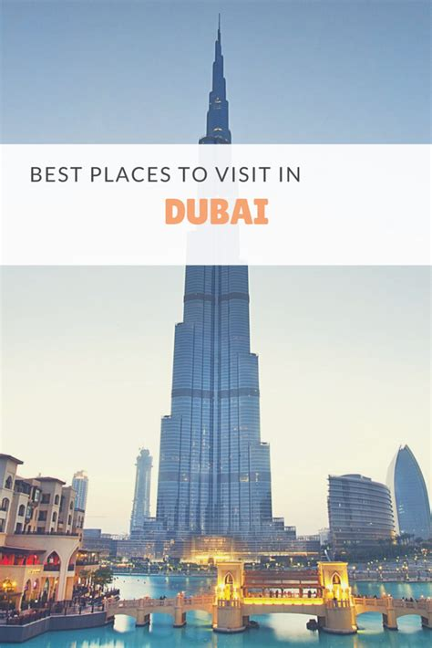 best places in dubai best places to visit in dubai guest post the viking abroad