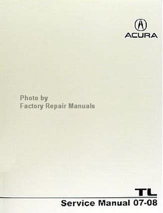 service repair manual free download 1998 acura cl instrument cluster blog archives informationbackup